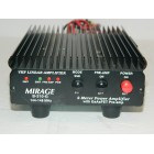 Mirage VHF Linear Amplifier